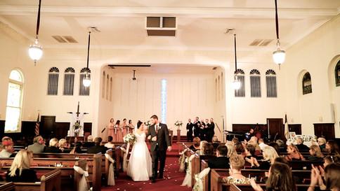 Wedding Film 10 Min.00_02_57_41.Still063