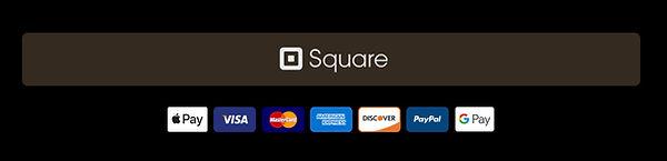 Screen Shot square copy.jpg