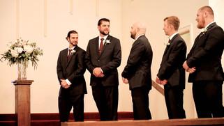 Wedding Film 10 Min.00_02_37_33.Still057