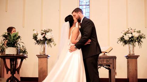 Wedding Film 10 Min.00_02_49_45.Still060