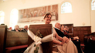 Wedding Film 10 Min.00_02_34_42.Still056