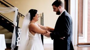 Wedding Film 10 Min.00_00_49_36.Still026