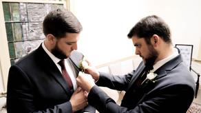 Wedding Film 10 Min.00_01_17_09.Still034