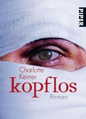 Florian Gottschick_kopflos_Charlotte Ker
