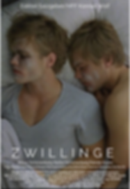 Zwillinge, Twins, Kurzfilm, Film, Florian Gottschick