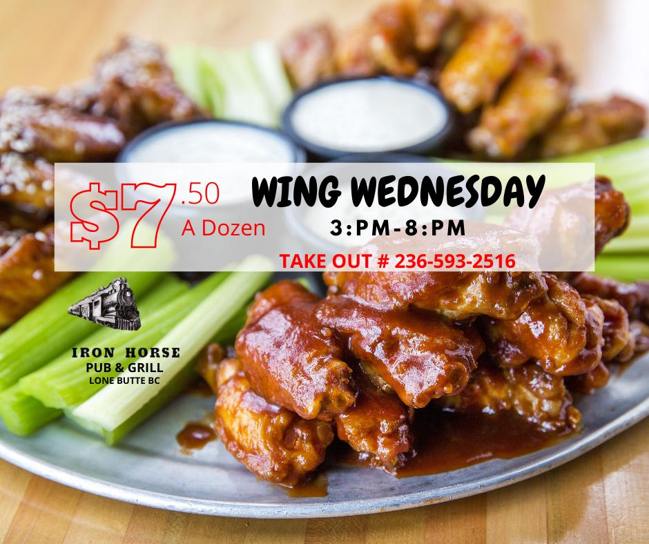$7.50 Dozen Wings.png