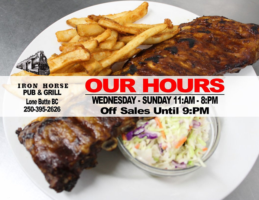 OUR HOURS.jpg