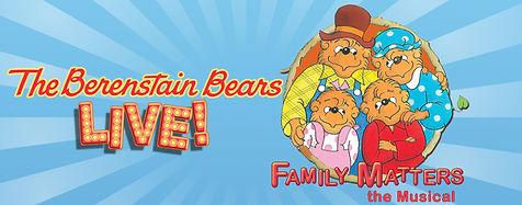 Berenstain-Bears-LIVE-700x275.jpg