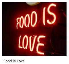 food love.JPG