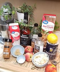 BPC ingredients.jpg