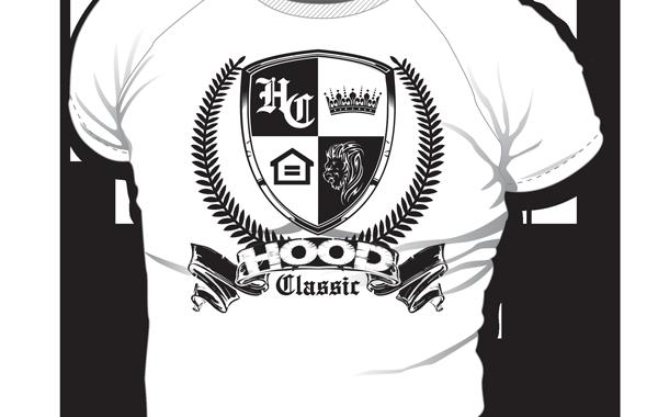 Hook-Classic-Big-Logo-wht.png