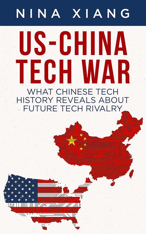 US_China_Tech_War_(300dpi).jpg