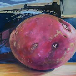 Piper Potato