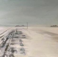 Homage to Fargo 2
