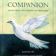 A Preacher's Companion.jpg
