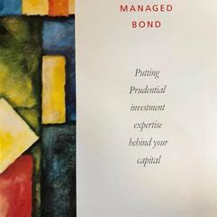 Prudential brochure cover 2.jpg