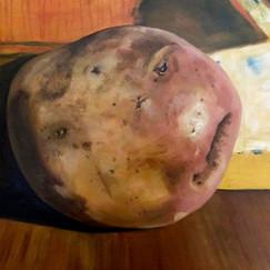 Cecil Potato