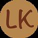 LK_logo.png