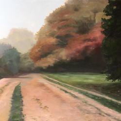 Heath Path