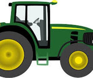 Little Farmer Program