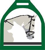 Green Stirrup Logo.jpg