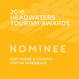 2016-Headwaters-Best-Horse-and-Country-N