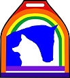 Little Stirrup Rainbow.jpg