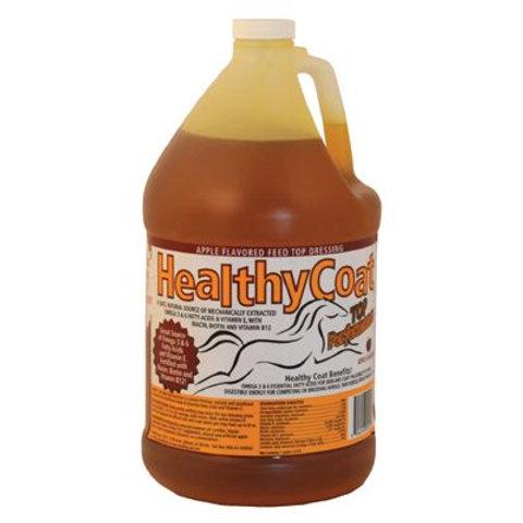 3.8 L Horse HealthyCoat