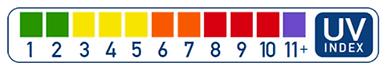 UV-index.png