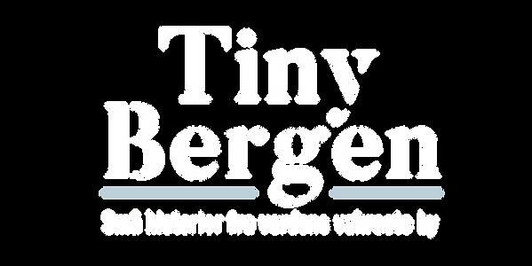 Tiny Bergen Logo.png