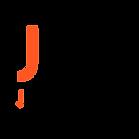 JGG Circle Logo For White BG.png