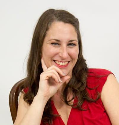 Marta Puig