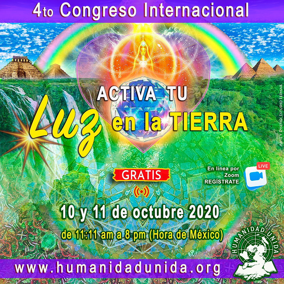 HU Flyer 4th congreso.jpg