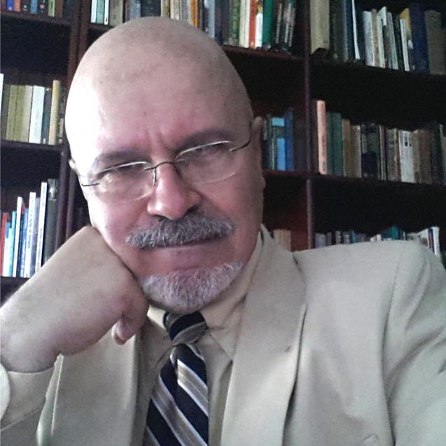 Angel Luis Fernandez