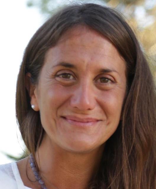 Mariela Tiboni