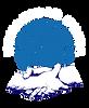 logo hu copy.png