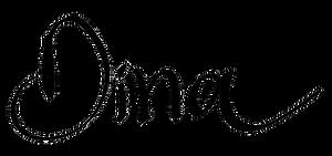 Dina logo.png