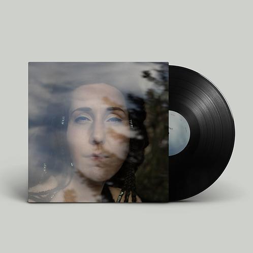 PRE-ORDER HEART (LP)