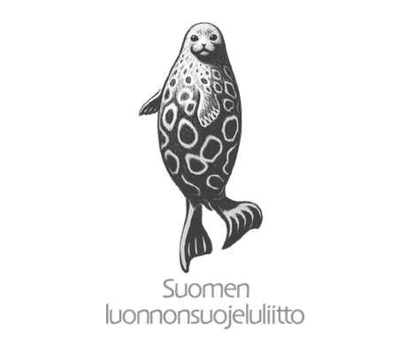 suomen_luonnonsuojeluliitto.png