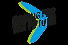 AGT_slogan_tunnus.png