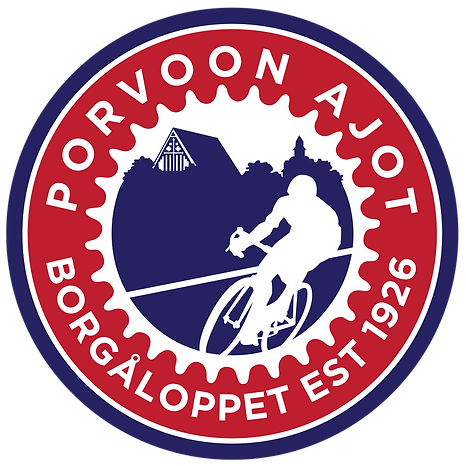 PORVOON_AJOT_BORGÅLOPPET_NETTILOGO.png