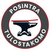 TULOSTAKOMO_CMYK.jpg