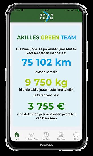AGT_SOVELLUS_NÄKYMÄ_suomi kopio.png