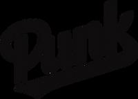 Punkhelsinki_logo.png