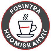 HUOMISKAHVIT_CMYK.jpg