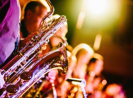 Automne musical à Saint-Lambert
