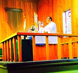communion 3_edited_edited_edited_edited