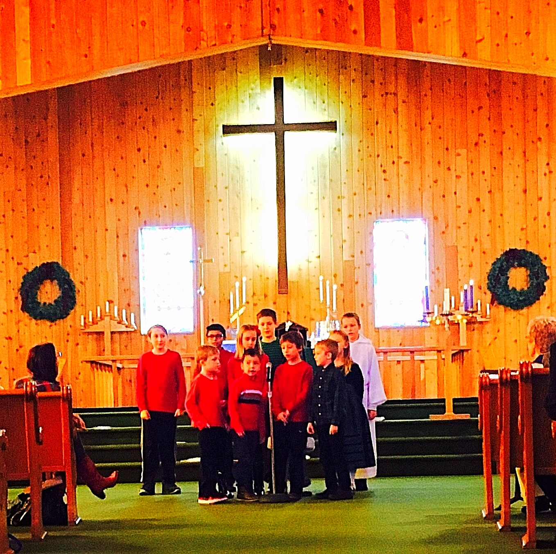 Sunday School Play 8_edited_edited_edited