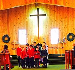 Sunday School play 12_edited_edited_edited