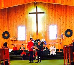 Sunday School Play 9_edited_edited_edited